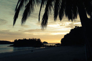Coiba National Park Multi-Day Trips
