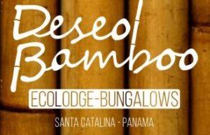 bamboo-logo