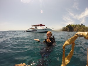 coiba-scuba-diving-panama-dive-center
