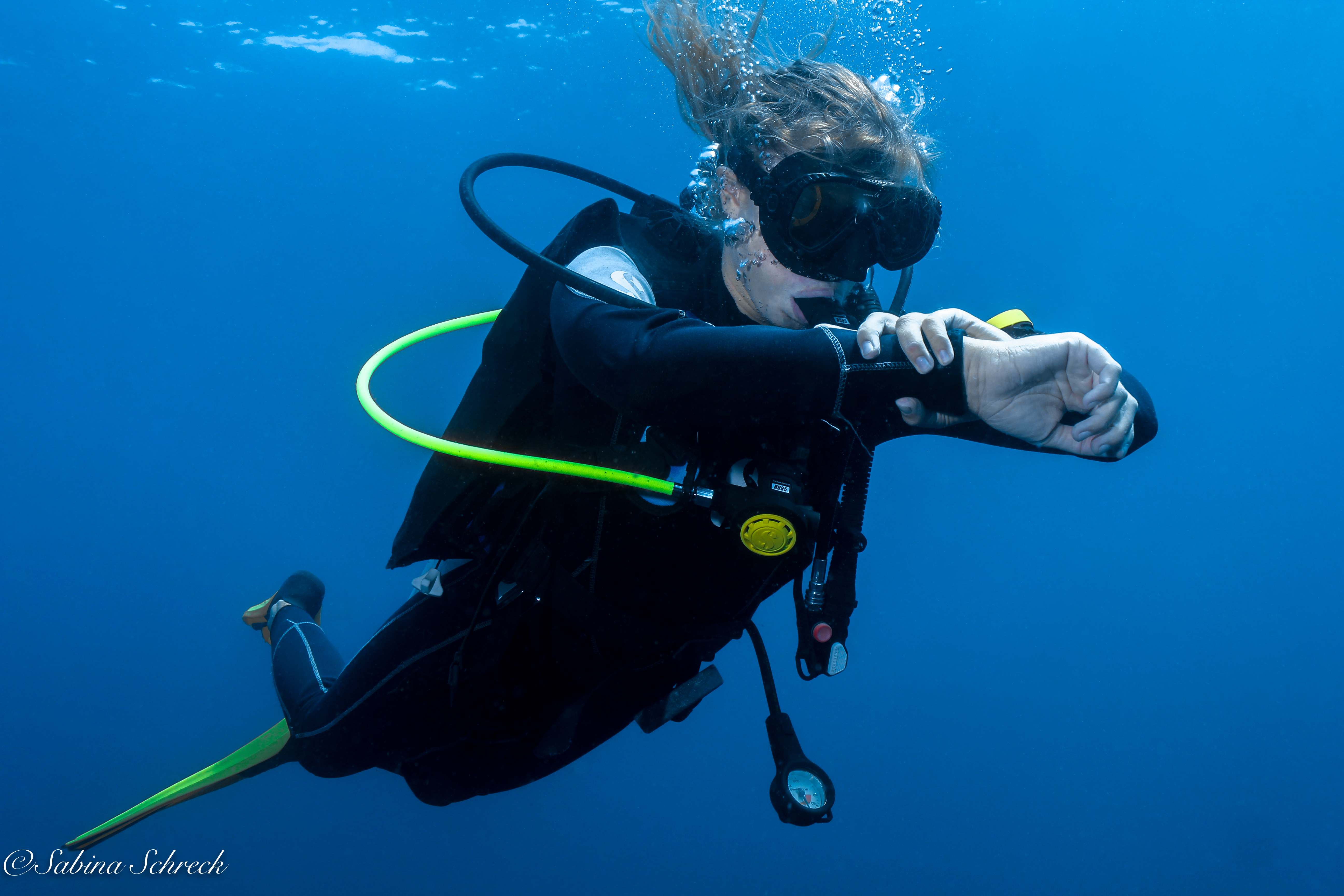 Padi dive courses in coiba santa catalina panama dive center the padi scuba diver course is a subset of the padi open water diver course if youre short on time but really want to become a diver the padi scuba diver fandeluxe Images