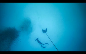 santa-catalina-panama-freediver-course