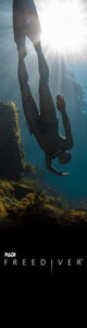 Coiba Freediver Course