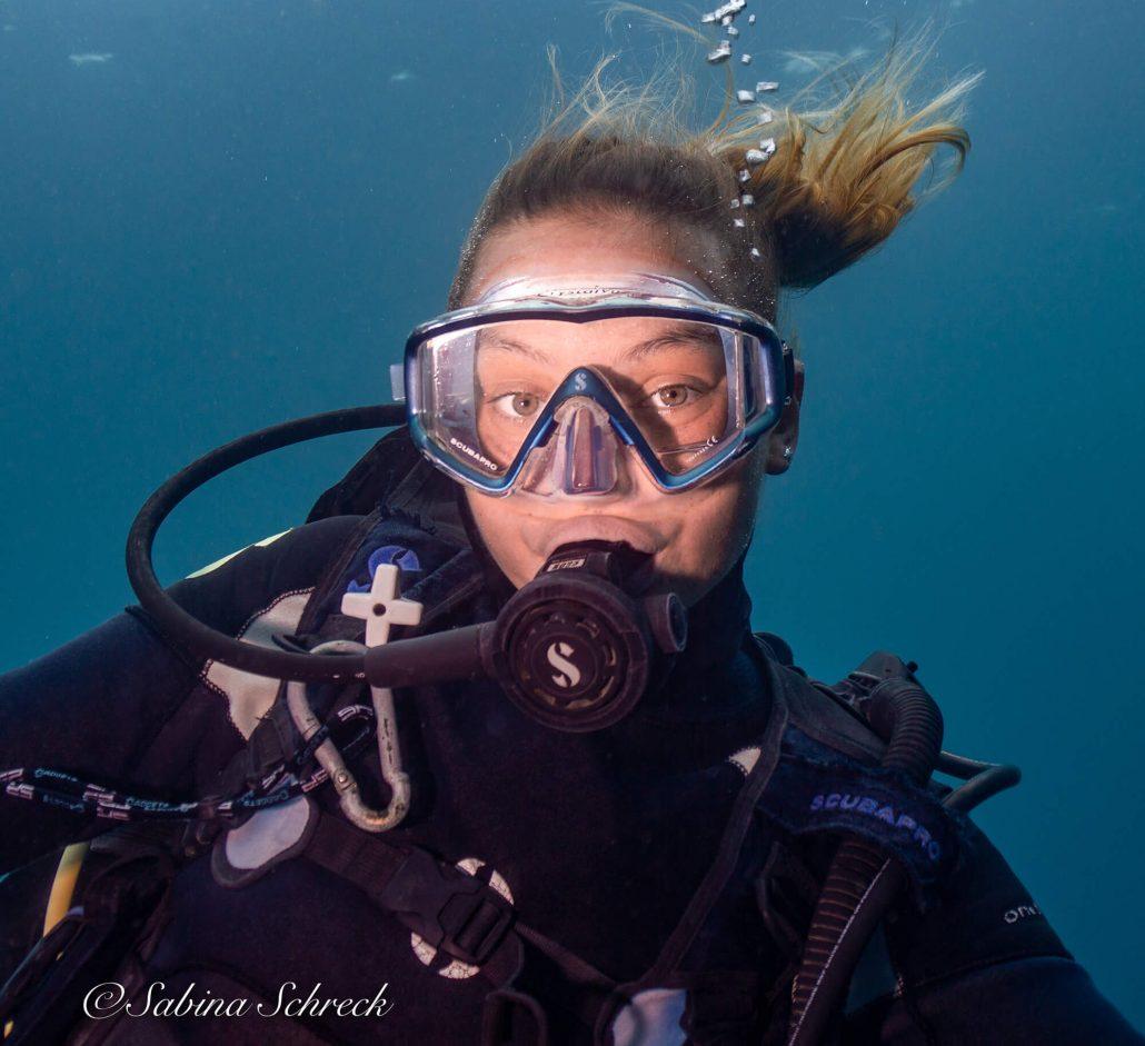 diving-coiba-panama