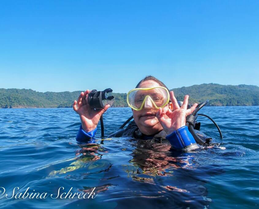 diving-coiba-panama